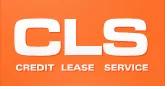 CLS.PL - Finansowanie Idealnie Dopasowane