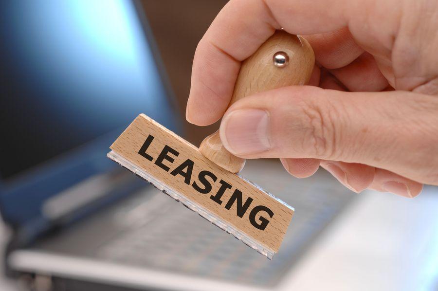 Jak analizować oferty leasingu?