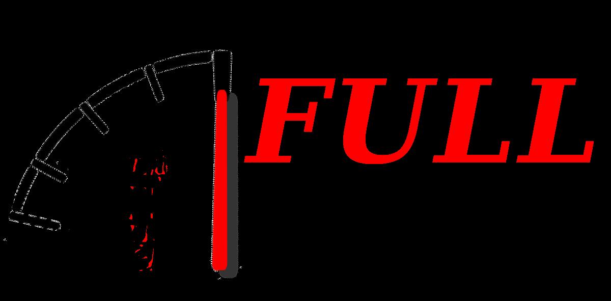 full leasing (2 rzędy)