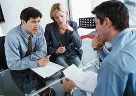 Młody wiek leasingobiorcy - czy możliwy leasing?