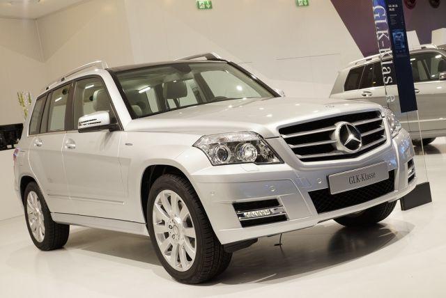 Najdroższe i najtańsze auta używane w Polsce
