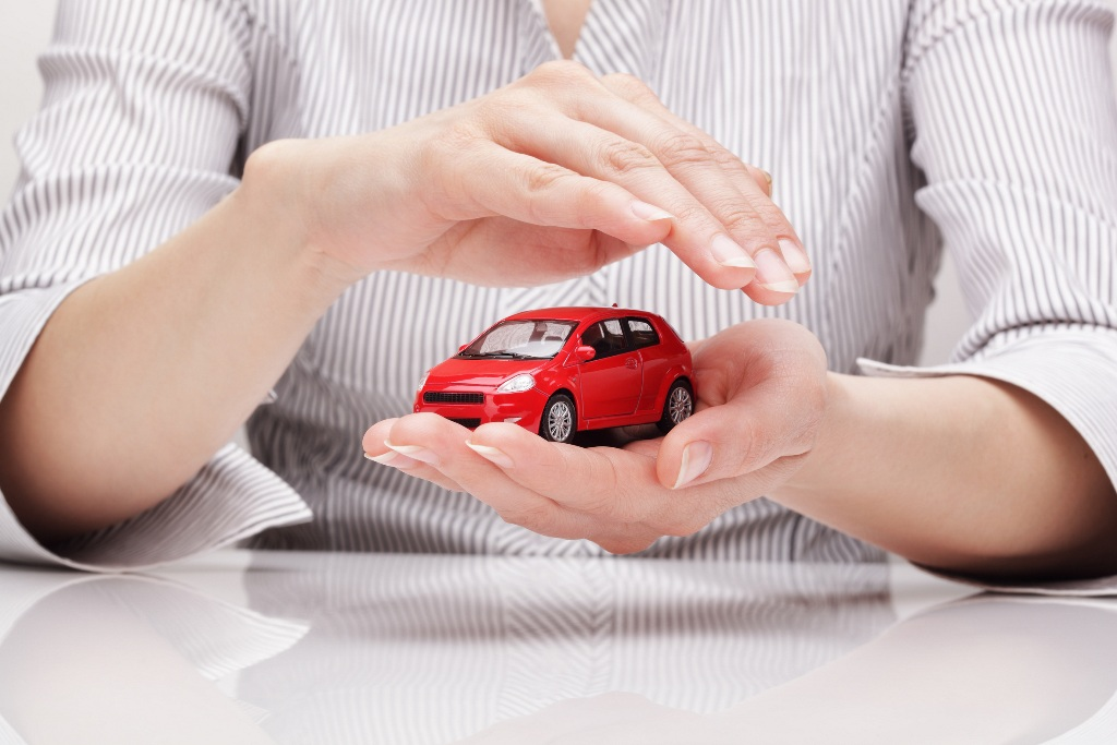 leasing dla klienta indywidualnego