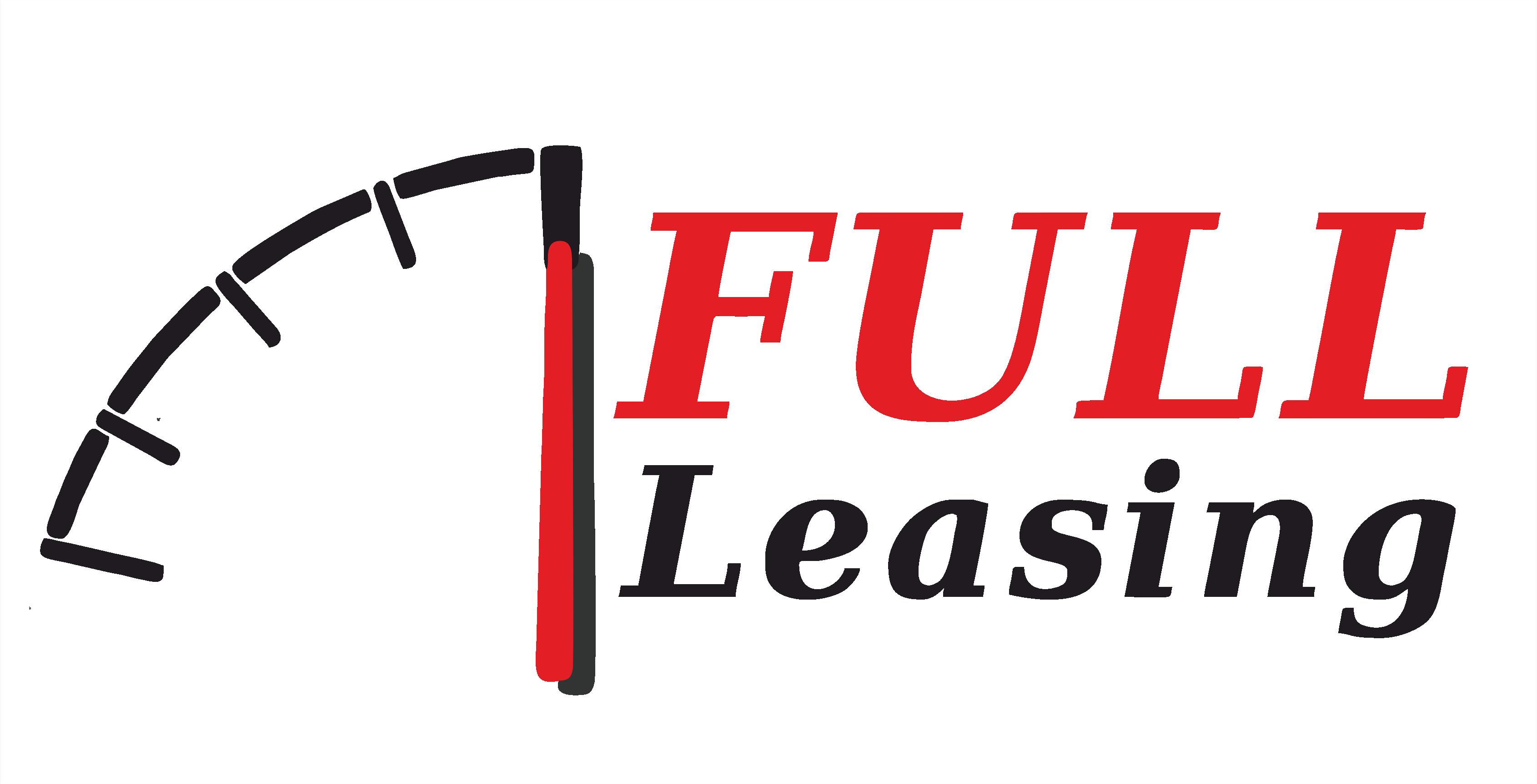 Czy wiesz dlaczego warto wybrać elastyczny produkt leasingowy jakim jest Full Leasing?