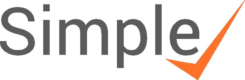 Auto Simple - oferta leasingowa