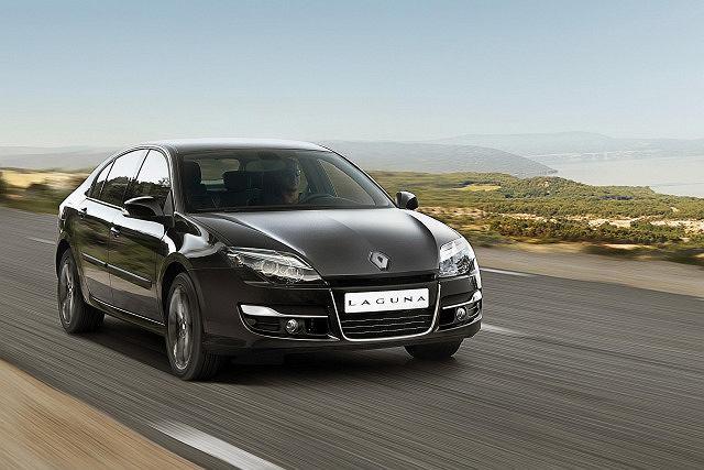 z13324981IE,Renault-Lagune-2-0-z-2012-r--oferowano-z-25-proc--