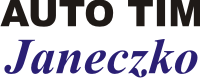 janeczko-2