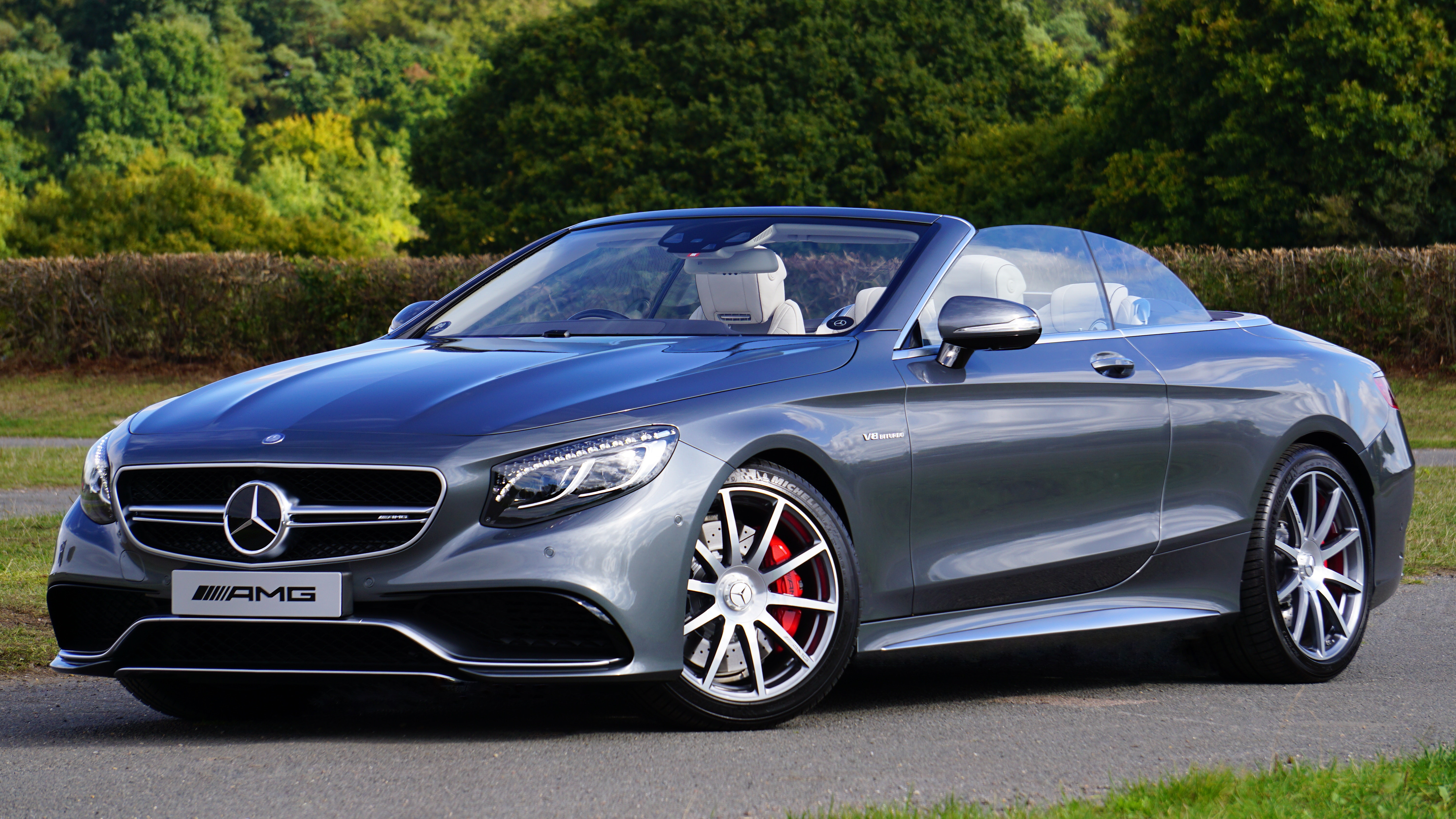 leasing mercedes cls