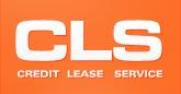 Strona główna CLS